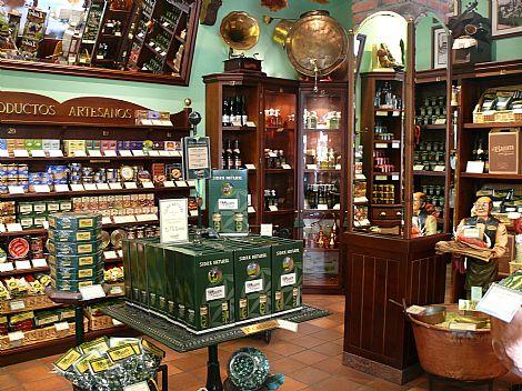 Tiendas y comercios.,Tiendas y comercios Asturias. Muebles Recorio en Cangas ...