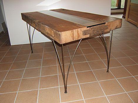 Exposici n adjunta a la f brica de muebles exposici n de muebles cocinas habitaciones ba os - Muebles de derribo ...