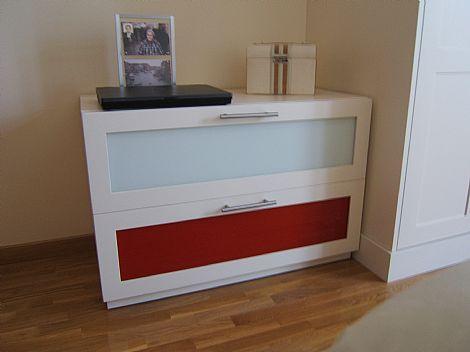 Muebles cocinas habitaciones cocinas ba os - Muebles de cocina en asturias ...